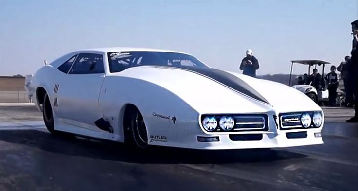 Street Outlaws Big Chief Crow Mod. Click to Find out more - http://fastmusclecar.com/video/street-outlaws-big-chief-crow-mod/ COMMENT.