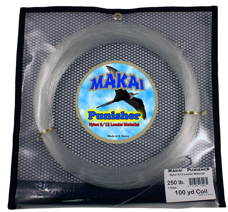 17 best images about makai fishing line on pinterest for Best saltwater fishing line