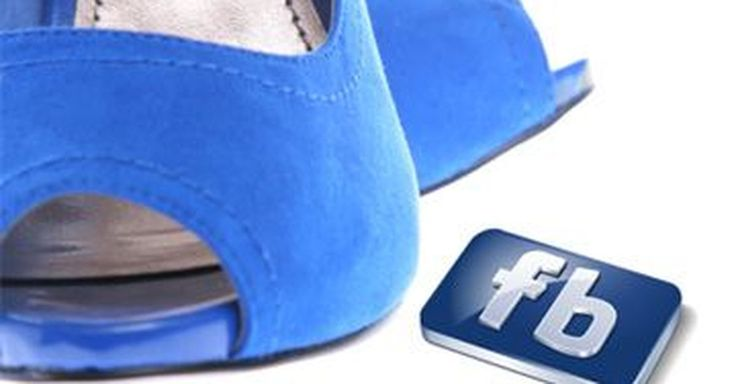 Leaders in fashion marketing and ecommerce offer advice for optimizing retailers' Facebook Pages.