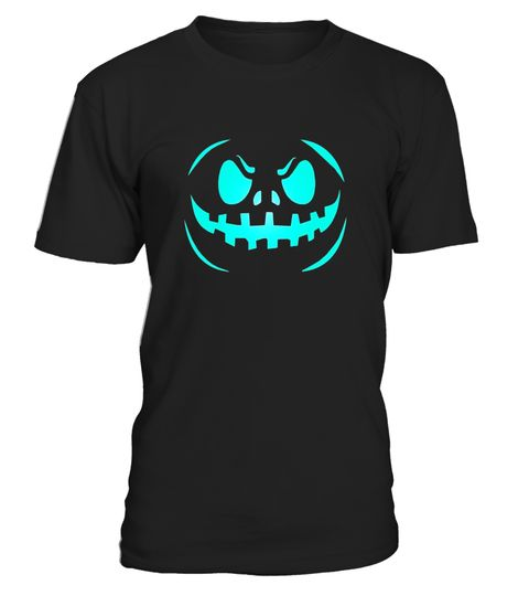 "# Carved Pumpkin Face Shirt Scary Halloween Neon Blue Tee .  Special Offer, not available in shops      Comes in a variety of styles and colours      Buy yours now before it is too late!      Secured payment via Visa / Mastercard / Amex / PayPal      How to place an order            Choose the model from the drop-down menu      Click on ""Buy it now""      Choose the size and the quantity      Add your delivery address and bank details      And that's it!      Tags: Perfect costume for anyone…"