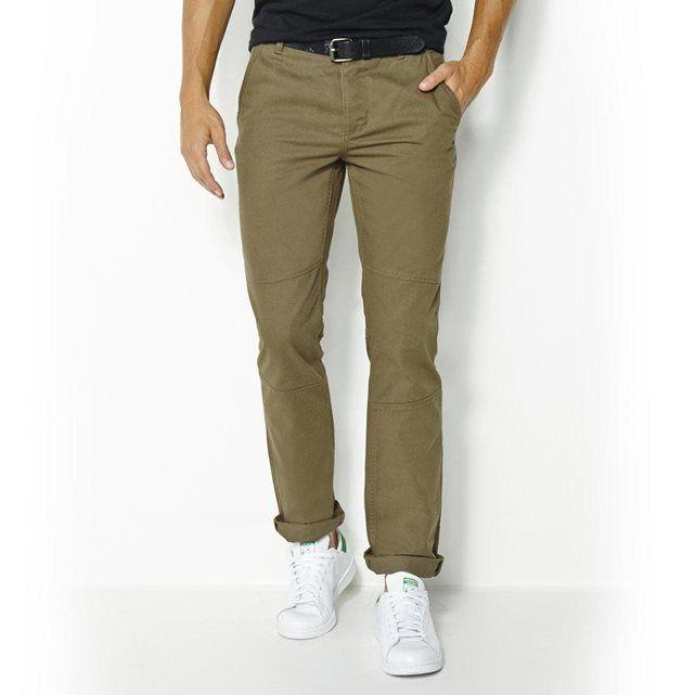 Pantalon chino LES PETITS PRIX