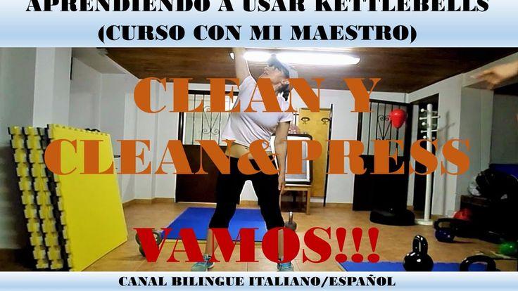 #kettlebell #kettlebells #pesasrusas #funcional #entrenamientofuncional #functionaltraining #gimnasioentucasa