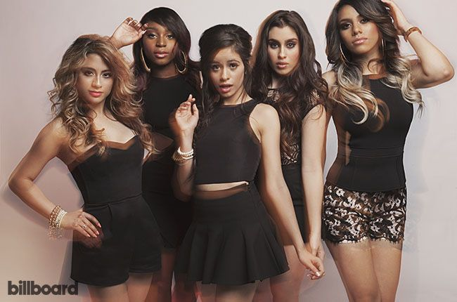 The Ultimate Fifth Harmony Quiz: How Well Do You Know Each Member?