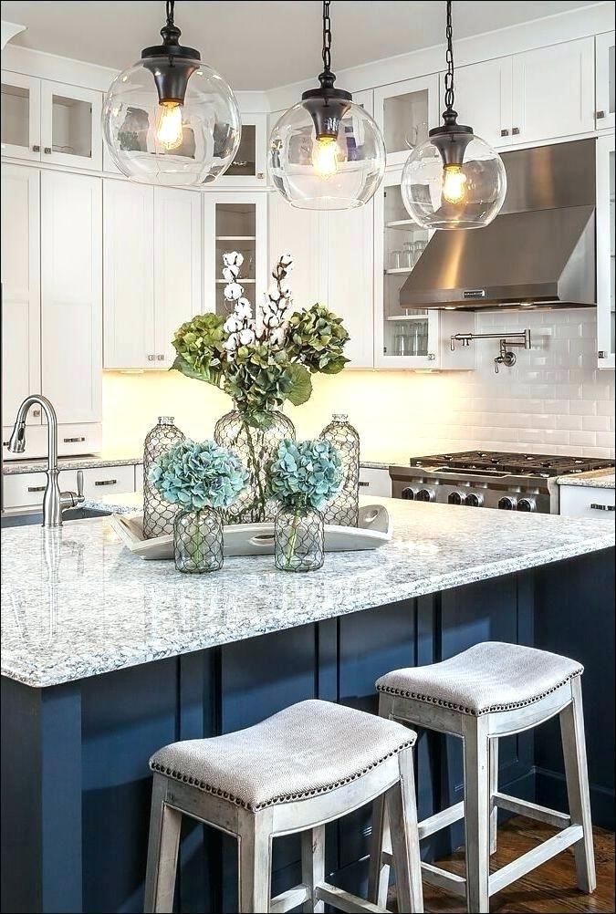 fascinating decorate kitchen countertop kitchen counter ...