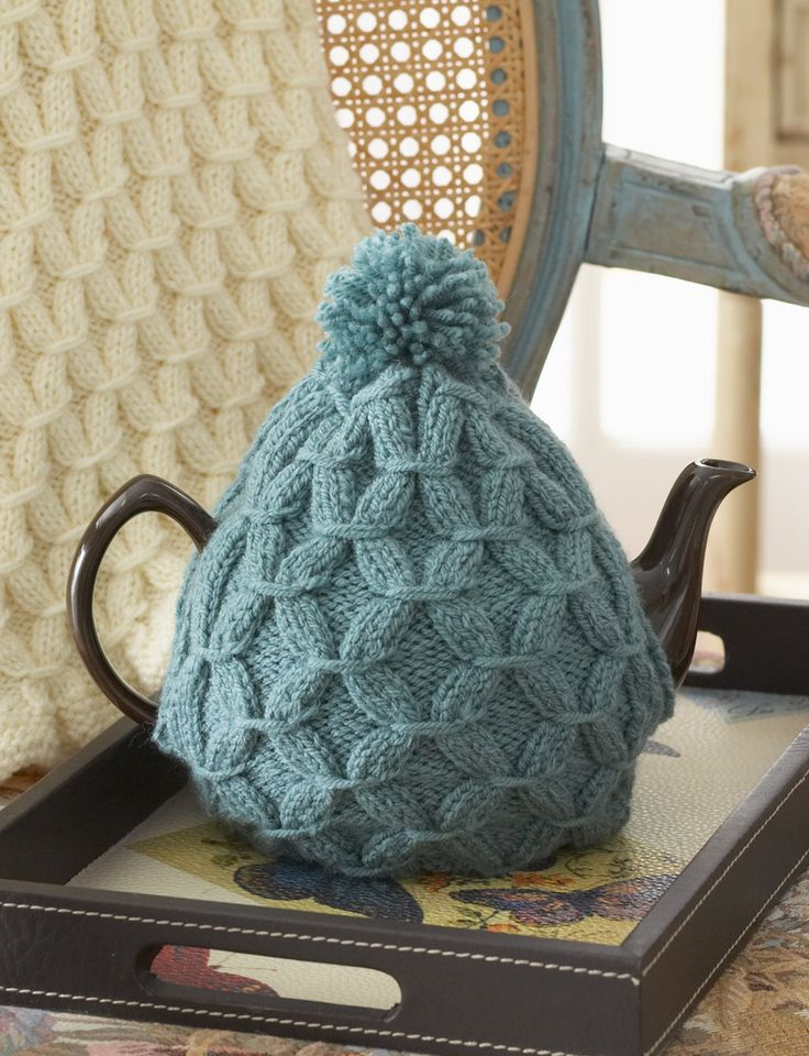 17 Best images about tea cosy on Pinterest Free pattern, Crochet tea cosies...