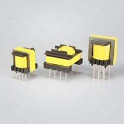 We plan and make SMPS Transformer that is an electronic power supply unit that joins a switching controller to give the needed yield voltage. The aforementioned might be limited down to three essential circuit arrangements Buck, Boost and fly back. We moreover offer unipolar and bipolar (prod-pull) variants.