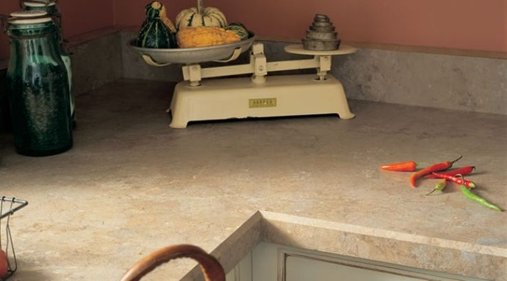 3496 Belmonte Granite - Formica laminate counter top ...