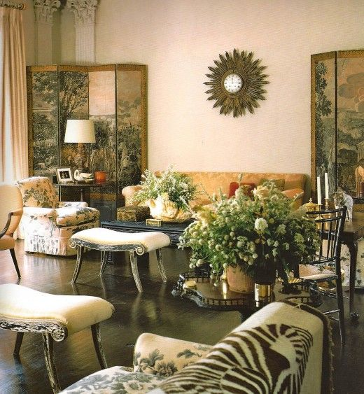 Living Room Furniture New Jersey 31 best icon | albert hadley images on pinterest | albert hadley