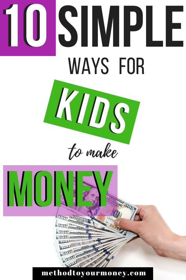 12+ Splendid Make Money From Home India Ideas – Passive Income Business Ideas