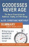 Goddesses Never Age by Dr. Christiane Northrup: An Action-Steps Summary and Analysis: The Secret Prescription for Radiance, Vitality, and Well-Being - Goddesses Never Age by Dr. Christiane Northrup: An Action-Steps Summary and Analysis: The Secret Prescription for Radiance, Vitality, and Well-Being  Your Quick and Simple Summary and Analysis of  Goddesses Never Age: The Secret Prescription for Radiance, Vitality, and Well-Being by Dr.... | http://wp.me/p5qhzU-5vI | #Happiness
