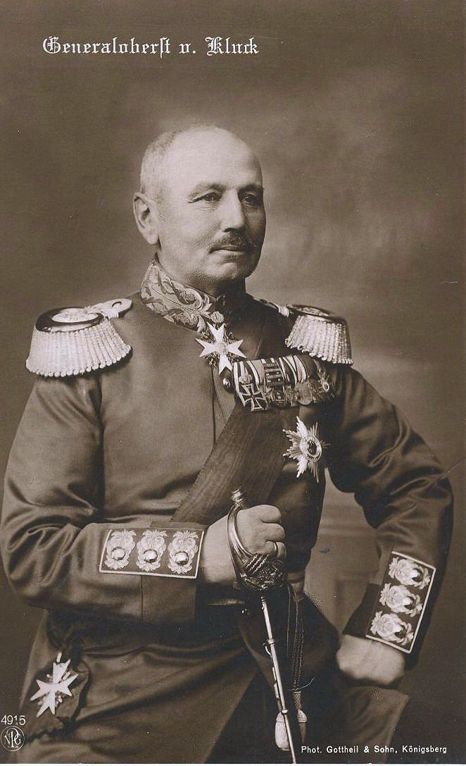 356 best images about soldaten mit namen 1 wk on pinterest for Alexander heinrich