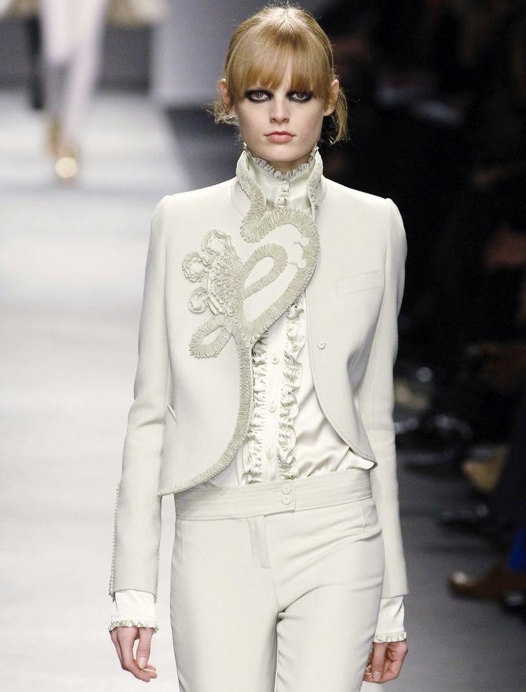 187 best Wedding Pantsuits images on Pinterest | Pants, Wedding ...