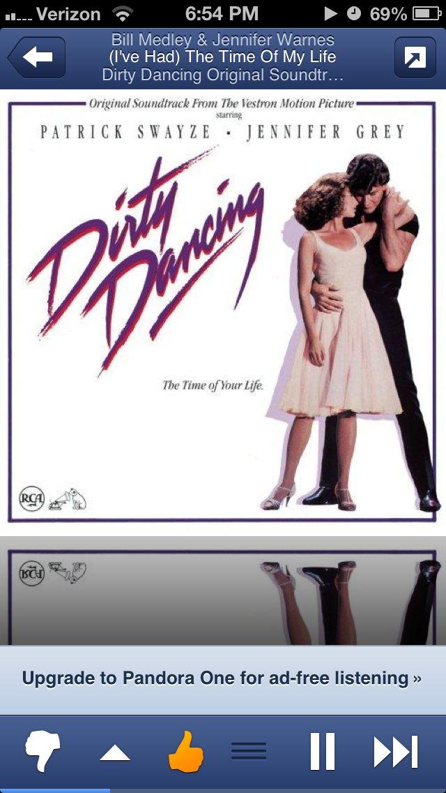 You Don´t Own Me   Soundtrack Aus Dem Film Dirty Dancing (+playlist)