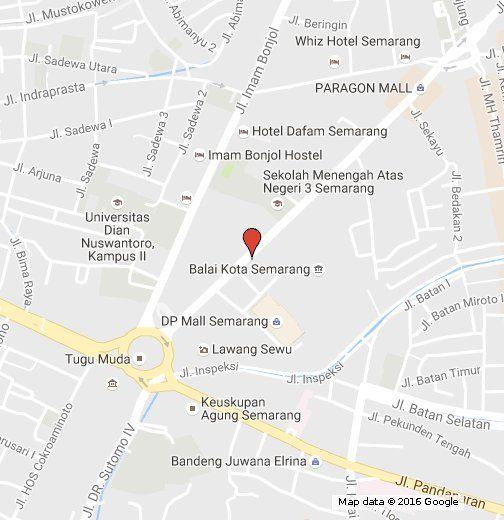 Rukan Pemuda Mas Blok A Kav. A-9, Jl. Pemuda No. 150, Sekayu, Semarang, Kota Semarang, Jawa Tengah, Indonesia  website : www.equityworldsemarang.com Facebook : www.facebook.com/equityworldfuturessemarang Twitter : https://twitter.com/equityworldsmg3 Linkedin : www.linkedin.com/company/pt-equityworld-futures