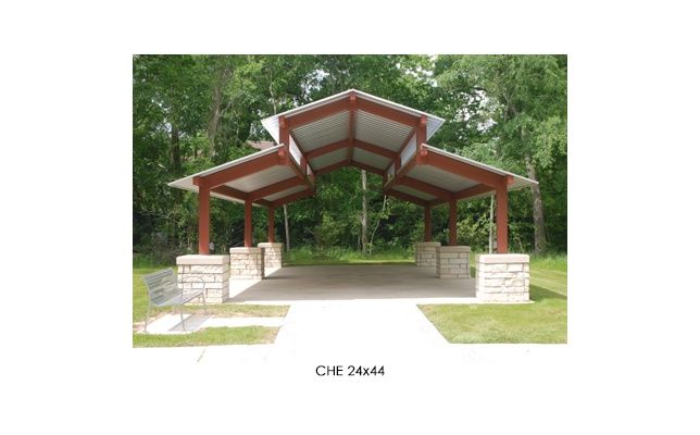 Best 25 roof truss design ideas on pinterest roof for Clerestory roof truss design