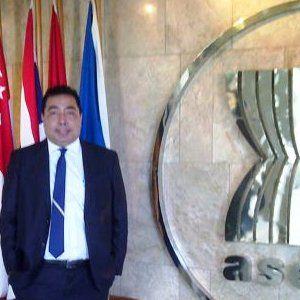 ANDREAS OCTAPUTRA J.