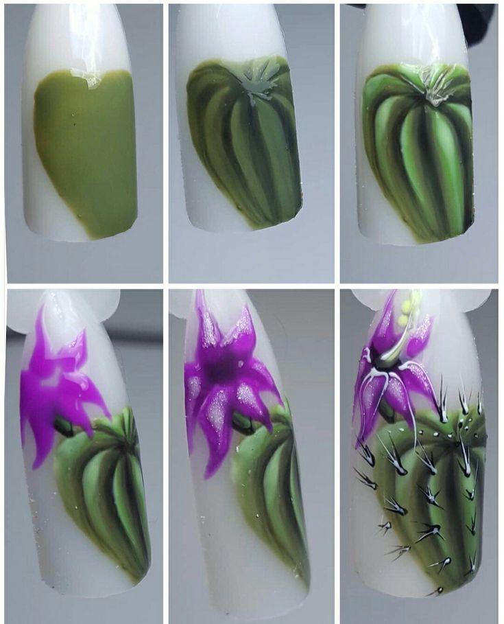 соцстрах работодатель картинки лилии на ногтях магазине собран