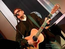 Image result for chris difford