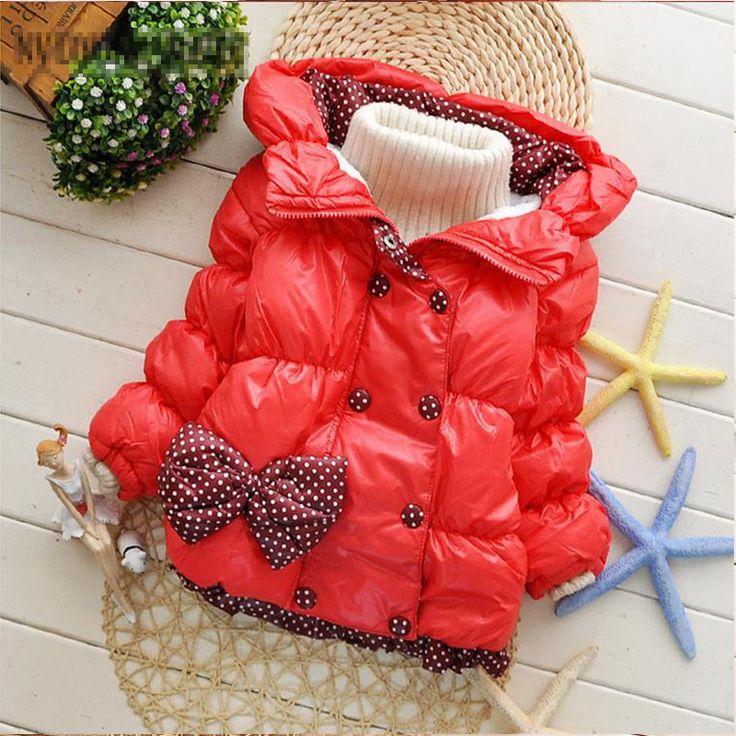 Купить товарChilddkivy зимнее пальто для маленьких девочек куртка на молнии Новинка 2017 года модное пальто для От 2 до 5 лет Детская одежда для девочек плотная верхняя одежда с цветочным принтом в категории Пуховики и паркина AliExpress. Childdkivy зимнее пальто для маленьких девочек куртка на молнии Новинка 2017 года модное пальто для От 2 до 5 лет Детская одежда для девочек плотная верхняя одежда с цветочным принтом