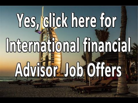 Best IfaRecruitFinancialAdvisorRecruitmentIfaRecr Images
