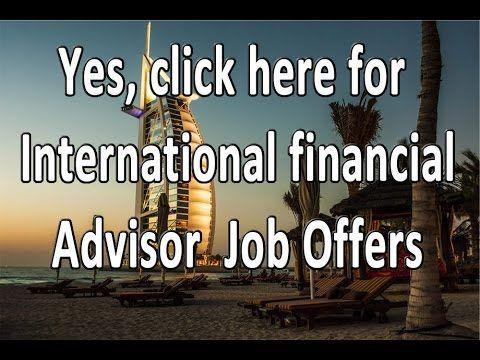 Best IfaRecruitFinancialAdvisorRecruitmentIfaRecr Images