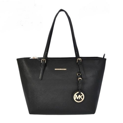 michael-kors-women-s-bag-mk-handbag-shoulder-bags- you can find it in  michaelkors outlet store