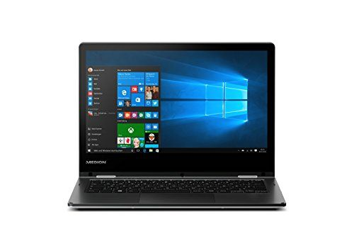 #Sale Medion E2215T MD60252 Akoya 29 5 #cm (11 6 Zoll) Convertible #Touch #Notebook (Inte...  #Sale Preisabfrage / Medion E2215T MD60252 Akoya 29,5 #cm (11,6 Zoll) Convertible Touch-Notebook (Intel #Atom, 2 #GB #RAM, 64 #GB Flash-Speicher, #Intel HD-Grafik, #Win 10 Home) #schwarz  #Sale Preisabfrage   Leistungsstarker Intel® AtomTM x5-Z8350 Prozessor #mit #bis #zu 1,92GHzTablet/Stand #und Notebook-Modus; 360° drehbares #Full #HD Touch-DisplayDer 64GB #grosse Flash-Speicher