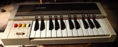 15 best images about claviers on pinterest feelings piano and