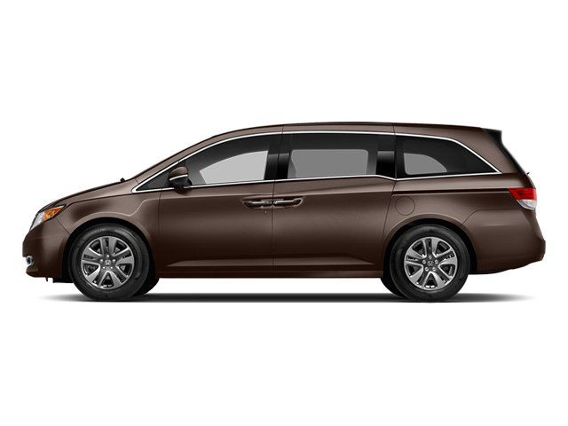 2014 Honda Odyssey Touring - my lease is up and I'm trying to decide between this, the Acura MDX, or the Pilot again. I hear it's awesome, but again...it's a van...