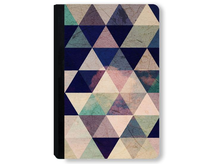 For Galaxy Tab Case Triangle for iPad Case Geometric universal tablet Triangle for kindle fire Colorful for ipad air case for Huawei case by OvercaseShop on Etsy https://www.etsy.com/uk/listing/467064281/for-galaxy-tab-case-triangle-for-ipad