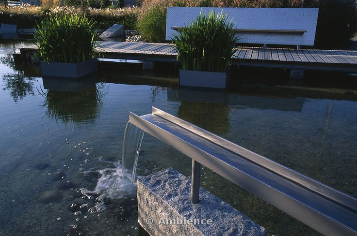 1000 Images About Water Feature On Pinterest Gardens Water Features And Pond Waterfall