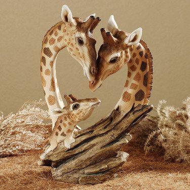 Best Giraffes Images On Pinterest Giraffe Art Giraffes And - Sporting clay window decalsgiraffe garden statue giraffe clay pot clay pot animal