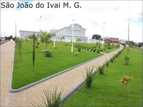 CCB  Hinos cantados com lindos templos da congregação Cristã no Brasil