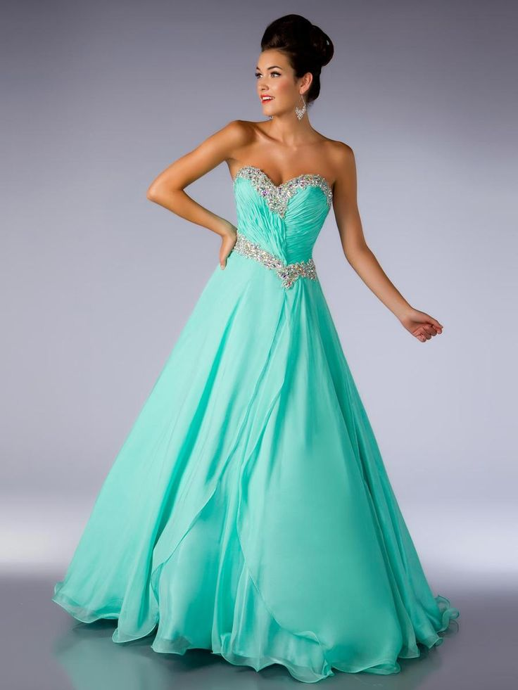 22 best ideas about Arlina Prom on Pinterest | A line, Coral prom ...