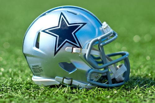 How to Watch the Cowboys-Chargers NFL Thanksgiving Day Game Live Stream Online
