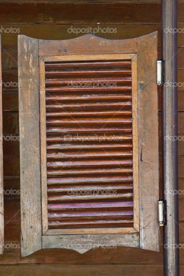 Captivate Swinging Saloon Doors For Swinging Door Saloon