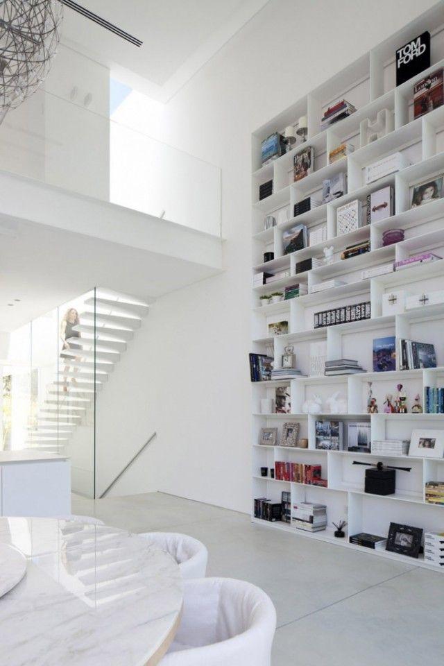 Arquitectura Minimalista