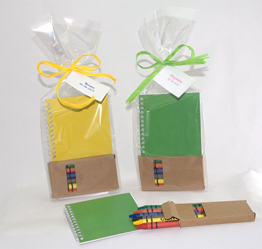 Cosas43 detalles y regalos para los invitados boda - Regalos para los invitados ...