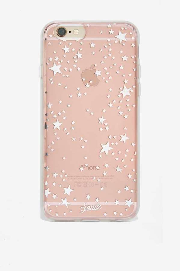 Factory Sonix Seeing Stars iPhone 6 Case