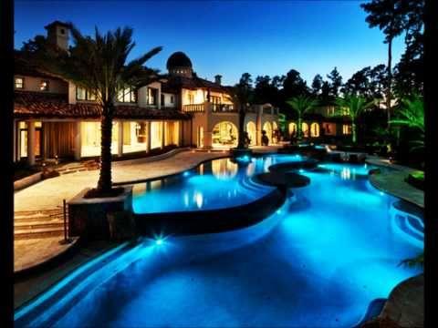 saudi arabia mansions - Google Search | Home accessories ...