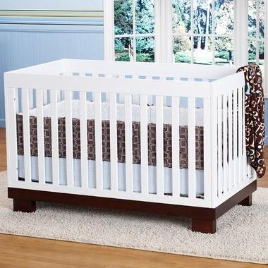 16 best Baby Furniture images on Pinterest | Children furniture ...