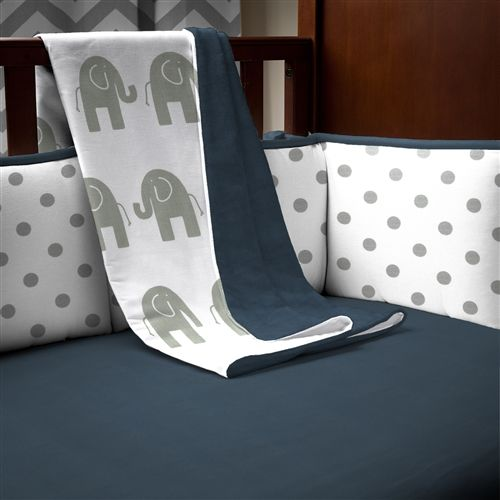 The absolute best baby blankets - multi purpose and SO plush. I want the adult version.