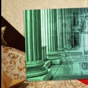 Visita il nostro sito http://cambiovaluta.it/ per ulteriori informazioni su banche centrali.Cambio di valuta non è solo associata con il forex trading però anche funzioni di campo in tutto il mondo, fare un viaggio, e così via. Il valore di una moneta varia da una nazione all'altra. E 'solo attraverso tassi di cambio che sicuramente familiarizzare l'aumento o la riduzione del valore di una determinata valuta.