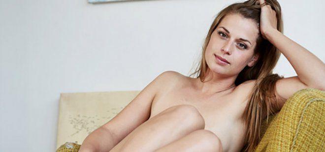 Top des constructeurs de corps de femmes nues