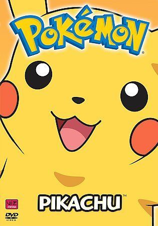 46 best for the kids images on pinterest nintendo wii pokemon pokemon 10th anniversary edition vol 1 pikachu dvd 2006 dubbed 10 anniversarypikachucoupon codescode fandeluxe Image collections