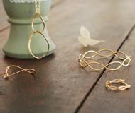http://www.mederu-jewelry.co.jp/#Httpwwwmederujewelrycojp