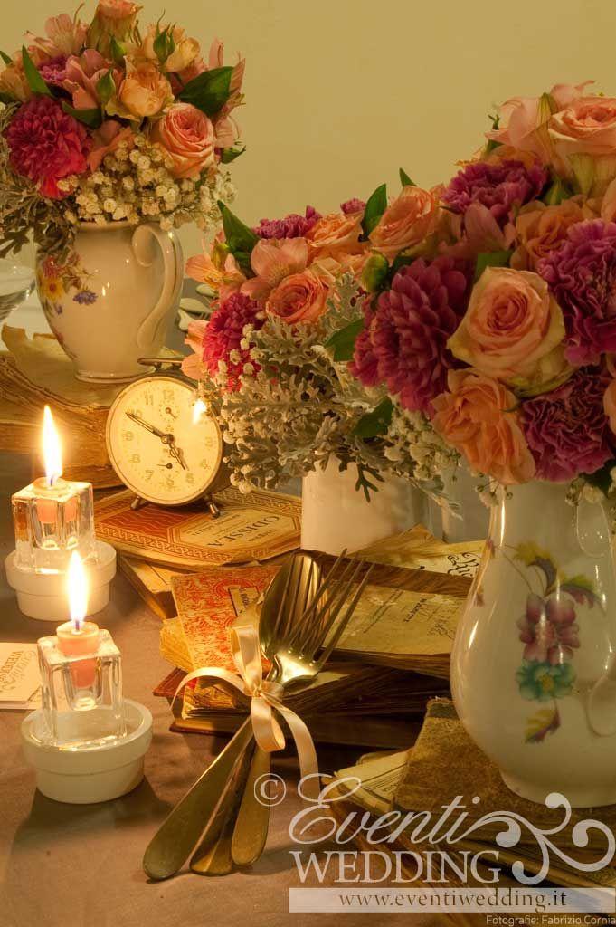Musica Per Matrimonio Country Chic : Best centro tavola matrimonio country chic images on