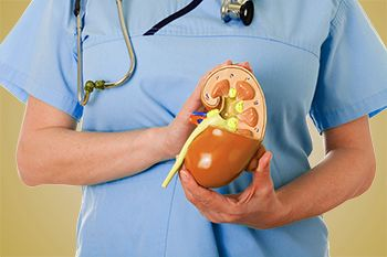 Nephrotic Syndrome Overview - Comprehensive overview covers Causes, Symptoms and its Homeopathic Treatment. Start Consultation and Select Your Health Plan.