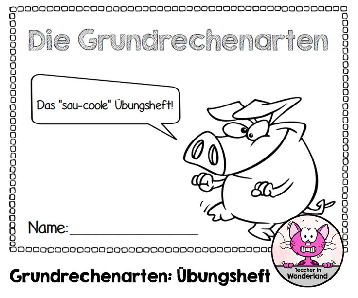Großzügig ICSE Klasse 2 Arbeitsblatt Galerie - Super Lehrer ...