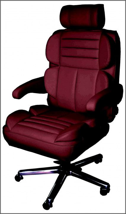 desk chair office max diy corner desk ideas simple home design rh pinterest com OfficeMax Executive Chairs Tall Office Chairs Back